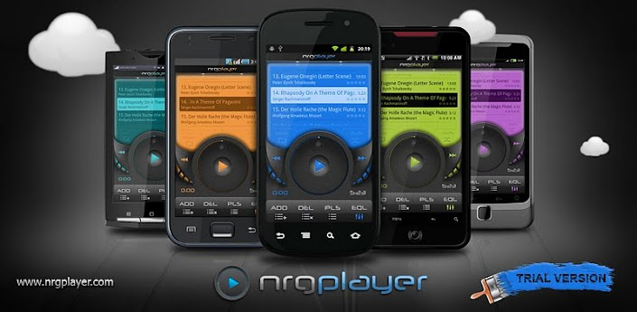 NRG Player Full v1.0.7a