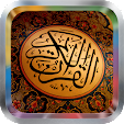 Sheikh Suda.. file APK for Gaming PC/PS3/PS4 Smart TV
