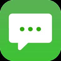 Messaging+ 6/7 Emoji Plugin