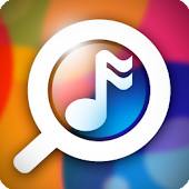 Lyrics Finder Free