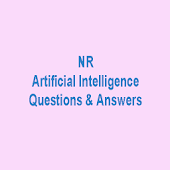 NR Artificial Intelligence
