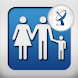 Family Tracker icon
