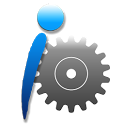 Impel - Automatic Tasks icon