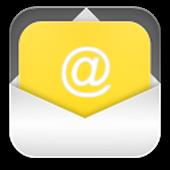 KK Mail