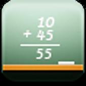 Calculator Exp