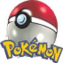 포켓몬 개체값 계산기 Ver.2 icon