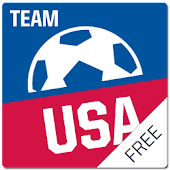 World Cup USA Soccer Team Free