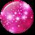 Glitter Live Wallpaper file APK Free for PC, smart TV Download