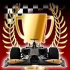 Formula Unlimited Championship icon
