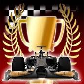 Formula Unlimited Championship