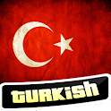 Learn Turkish Free icon