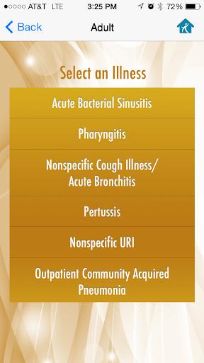 玩醫療App|AWARE Compendia App Toolkit免費|APP試玩