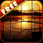 SliderWood FREE icon