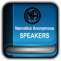 Narcotics Anonymous Speakers 1