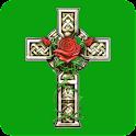 Random Bible Verses logo