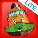 Fergus Ferry HD Lite icon