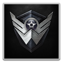 Warface Widget icon