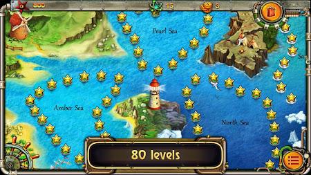 Treasures of the Deep 1.0.11 screenshot 351941