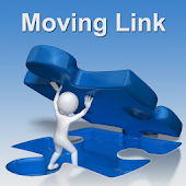 Moving Link