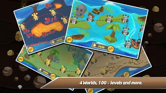 Gold Miner Adventure v1.0.4