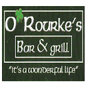 O'ROURKE'S BAR AND GRILL