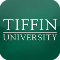 TU Mobile - Tiffin University icon
