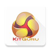 KitGuru - Tech News