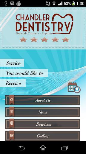 免費下載安卓版布丁动画-最良心的追番动漫App,动画的布卡APK ...