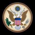 US Presidents logo