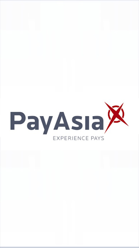 Pay Asia mHROnline
