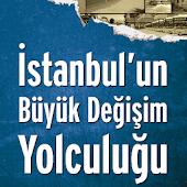 Tải İBB Dün miễn phí
