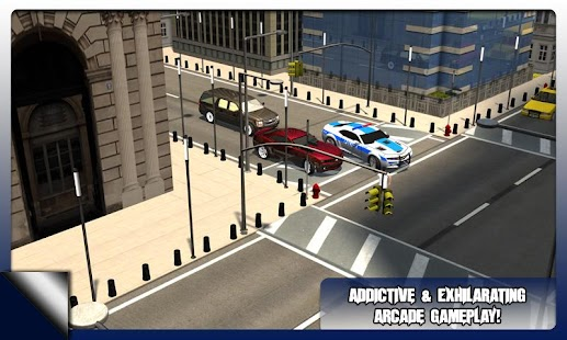 Free Run - Its New York- screenshot thumbnail
