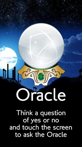 Oracle CDZ Comics