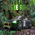 Jungle Race icon
