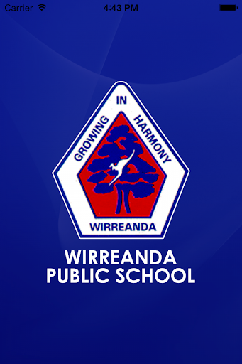 Wirreanda Public School