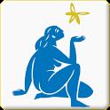 LIF-Service logo