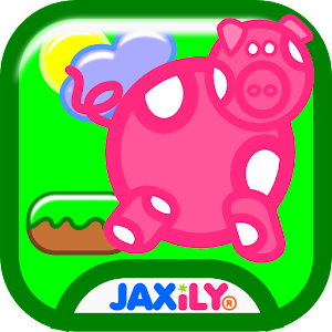 Fat Pig for PC and MAC