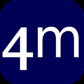 4Media-Client