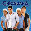 Chicabana icon