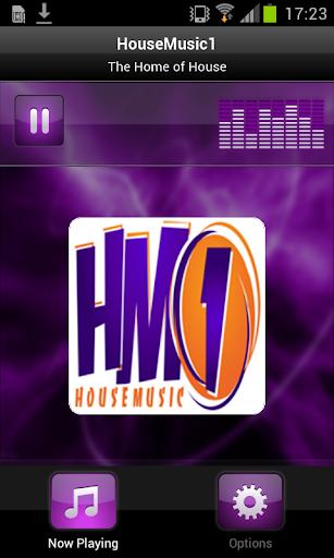 HouseMusic1