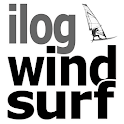 i Log Windsurf icon