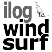 i Log Windsurf