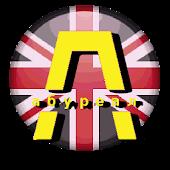 Learn  English by AbuReal