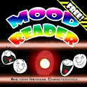 Mood Reader logo