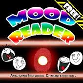 Mood Reader