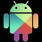 Checkout (In-App Billing v.3)