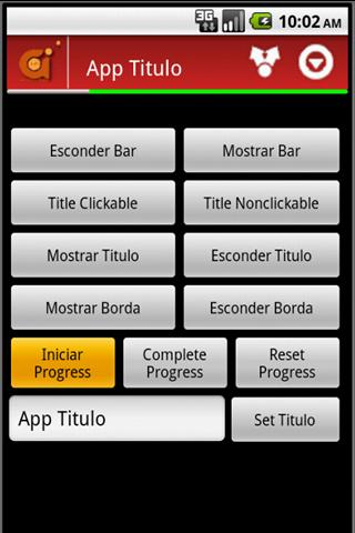 gnieActionBar API 生產應用 App-愛順發玩APP