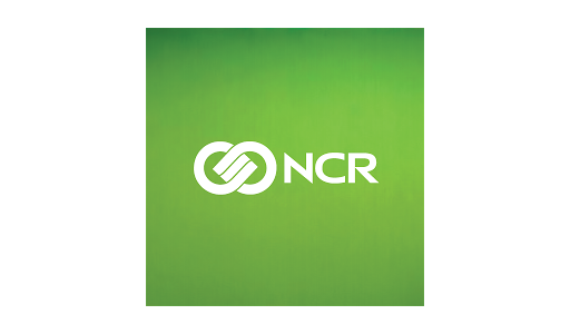 NCR TouchPOS