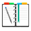 Classmate - Notepad & Schedule icon