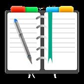 Classmate - Notepad & Schedule